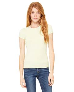 05fcbf362714 Blank Apparel Category Wholesale T-Shirts, Weight, 5 oz., by Style ...