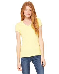 fbee2d1a Blank Apparel Category Wholesale T-Shirts, Weight, 5 oz., by Style ...