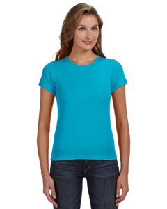cc535e7d Blank Apparel Category Wholesale T-Shirts, Weight, 5 oz., by Style ...